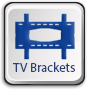 Sanus TV Mounts Brackets